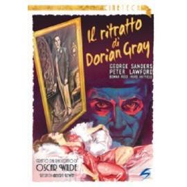 Ritratto Di Dorian Gray (Il)