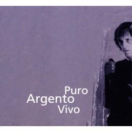 Puro Argento Vivo (2 Cd)