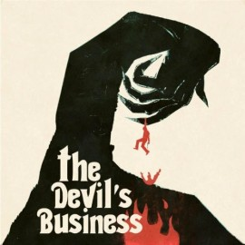 Devil's Business (The)