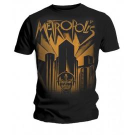 Metropolis (Taglia XL)