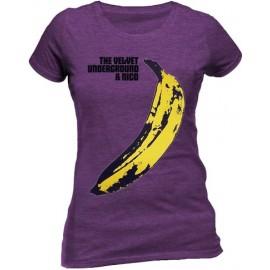 Velvet Underground & Nico - Andy Warhol (Girlie M)