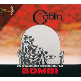 Zombi (Digipack)