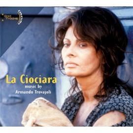 Ciociara (La) - Digipack