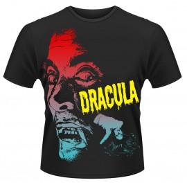 Dracula - Terrifying (Taglia S)