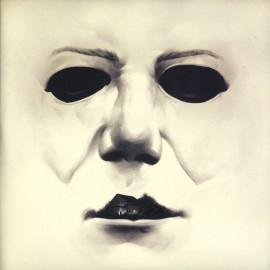 "Halloween - Doppio Vinile 12"" (45 giri)"