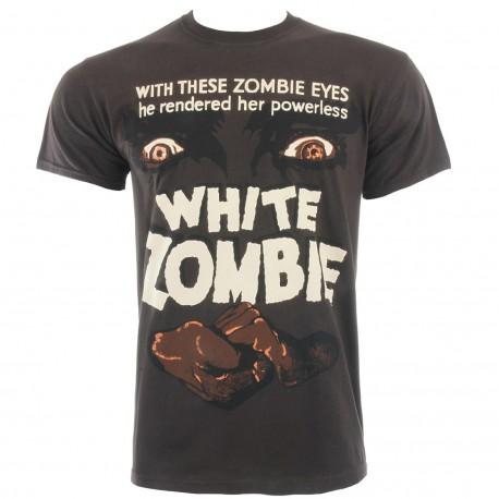 White Zombie (Film)