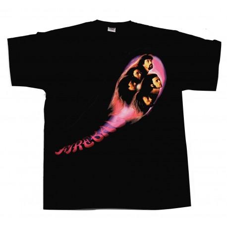 Deep Purple - Fireball (Taglia M)