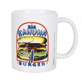 Pulp Fiction - Big Kahuna Burger - Tazza