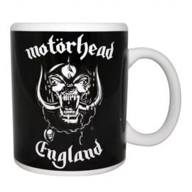 Motorhead - Tazza