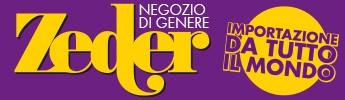 Zeder.it - Negozio di Genere